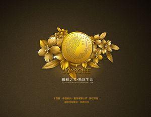 千百惠官方网站