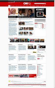 美国cnn官网_新加坡联合早报网首页,资讯网,新加坡联合早报官网