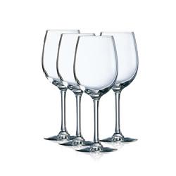 樂美雅玻璃杯