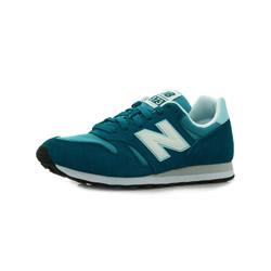 NewBalance运动鞋