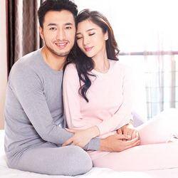 俞兆林内衣官方网站