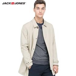 杰克瓊斯服飾官方網站