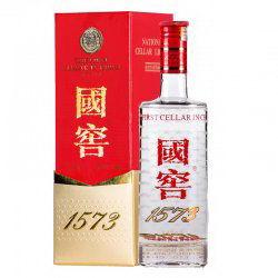 国窖1573酒官方网站