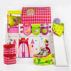 芙萊莎兒童家具官方網站