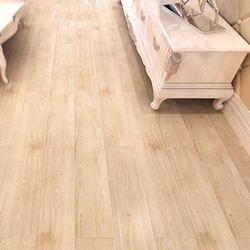 宏耐实木地板