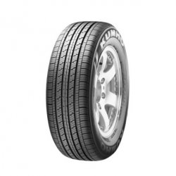 錦湖輪胎官方網站