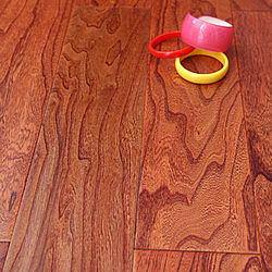 欧象强化地板