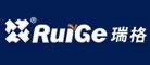 瑞格RUIGE