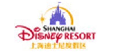 上海迪士尼度假区品牌