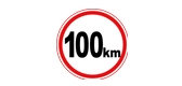 100kmpf品牌