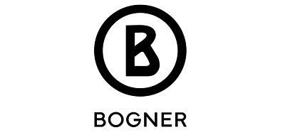 博格纳,BOGNER