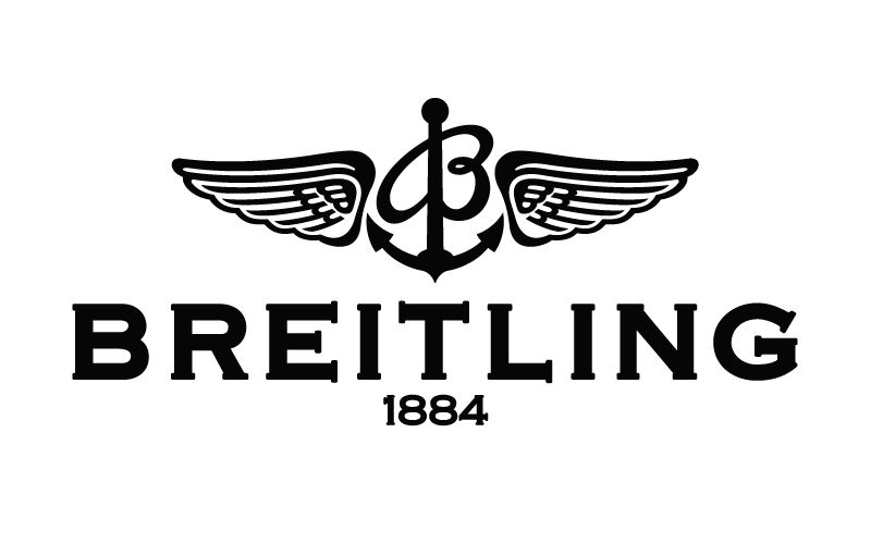百年灵,Breitling品牌