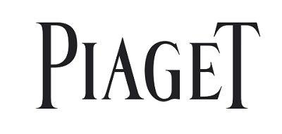 伯爵,PIAGET品牌