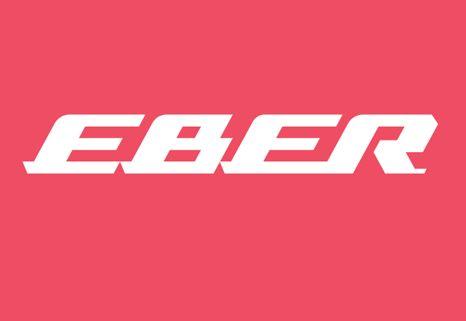EBER品牌