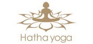 哈达瑜伽,HATHAYOGA