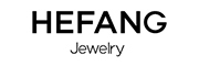 何方珠宝,HEFANG Jewelry