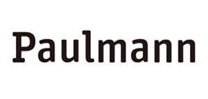 柏曼,Paulmann
