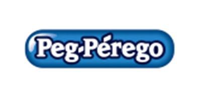 帕利高,PEG-PEREGO