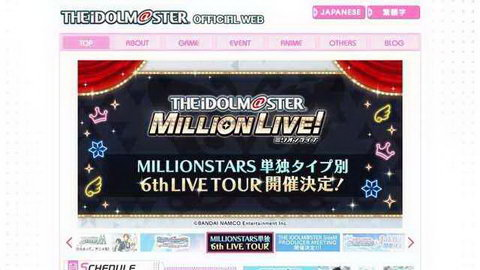 theidolm@ster