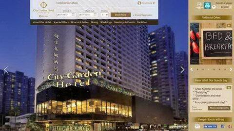 hongkonghotels