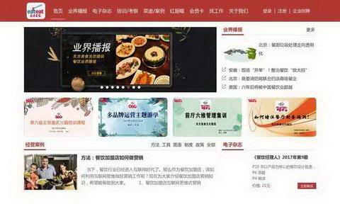 烹饪艺术家,东方美食杂志订阅