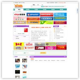 宠物中国|中国宠物网