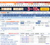 東方財富網數據頻道