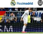 皇家马德里足球俱乐部中文官方网站