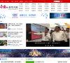 中国网科学频道