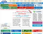 中國MBA網