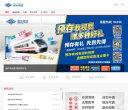 北京歌華寬帶官方網站