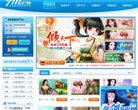 7711网页游戏平台