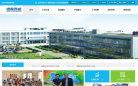 德赛西威汽车电子股份有限公司官方网站