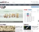 CCTV4-中文國際頻道亞洲版官網