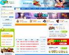 哥们网页游戏平台