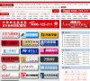 第一大中国美术高考网