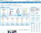 龍巖天氣預報