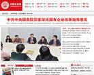 中國企業網