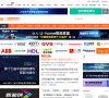 中國智能家居網