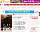 中國動漫產業網