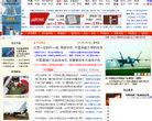 CHN強國網