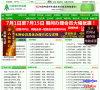 中国菜籽信息网