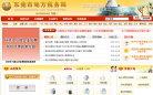 东莞市地方税务局门户网站