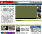 中工網軍事頻道